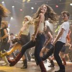 Footloose-2011-Main-Review