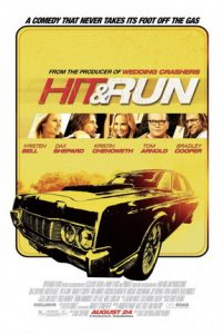 Hit_and_Run_Poster