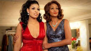 sparkle-movie-whitney-houston-jordan-sparks