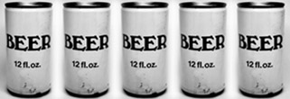 a5Beers