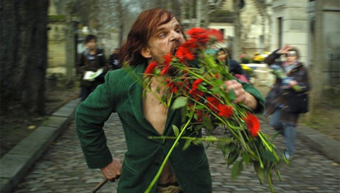 Holy-Motors-Main-Review