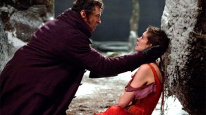 Les-Miserables-Main-Review