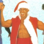 Santa-With-Muscles-Main-Review2