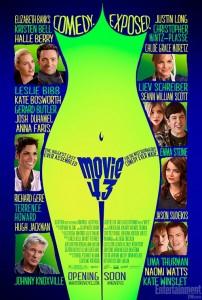 Movie-43_poster