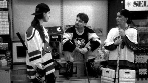 clerks2andahalf