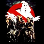 ghostbusters-main-review