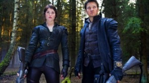 hhansel-gretel-witch-hunters-main-review