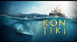 KonTiki-Main-Review