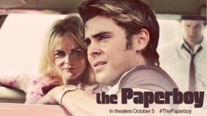 the-paperboy-main-review