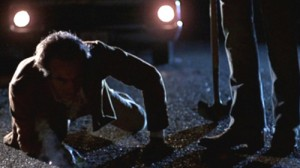 Blood Simple Feature