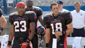 the-longest-yard-2005-main-review