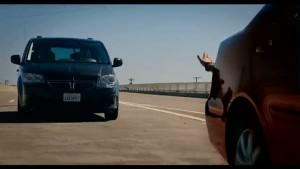 the_call_car
