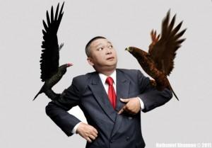 Birdemic2-nguyen