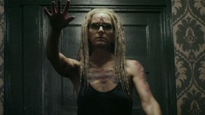 Lords of Salem feature 1