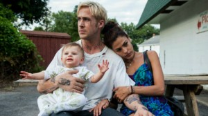 The place beyond the Pines feature