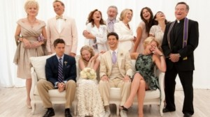 The-Big-Wedding-Main-Review