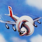 airplane-main-review