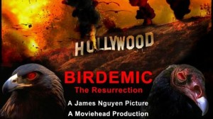 birdemic-main-review