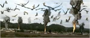 birdemic_2 birds