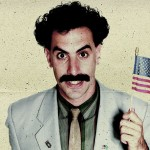 borat-main-review