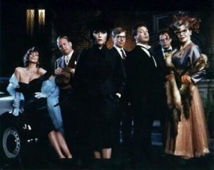 clue-movie