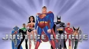justice-league-tv-review