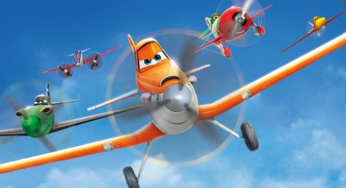 planes-main-review