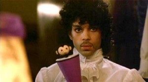 purple-rain-main-review