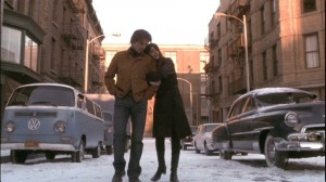 vanilla-sky-main-review