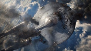 Star_Trek_Into_Darkness_main-review