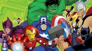 avengers-earths-mightiest-heroes-main-review
