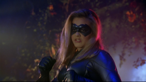 batman-robin-batgirl-