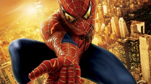 spiderman-main-review