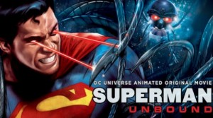 supermanunbound-main-review