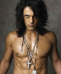 criss_angel-