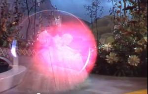 glinda_bubble
