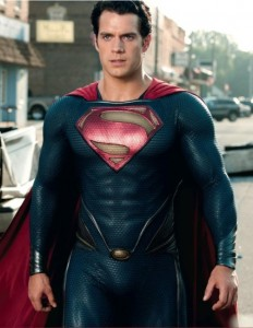 man-of-steel-henry-cavill-superman-