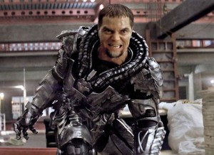 man-of-steel-michael-shannon1