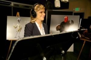 Free-Birds-Amy-Poehler-