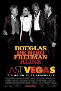 Last_Vegas poster