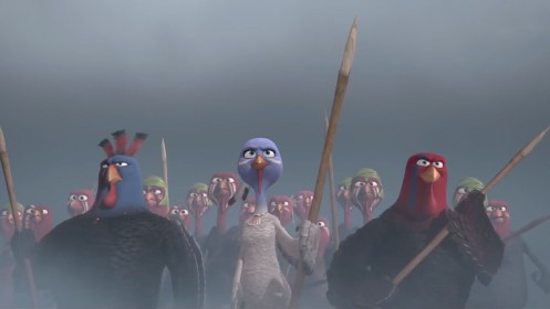 freebirds4
