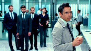 Second-Trailer-The-Secret-Life-of-Walter-Mitty-2