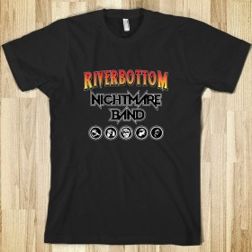 riverbottom-nightmare-band.-tee.