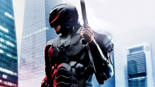 Robocop-2014-Main-Review