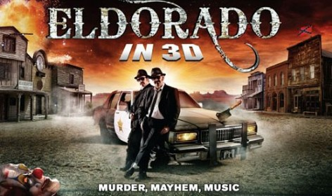 Eldorado-main-review