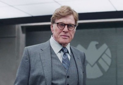 captain-america-the-winter-soldier-robert-redford-alexander-pierce-screenshot-e1384278795231-1-captain-america-the-red-skull-lives