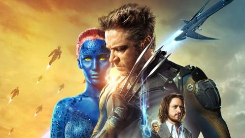 X-Men-Days-Of-Future-Past-2014-Retina-Wallpaper