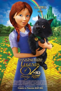 hr_Legends_of_Oz _Dorothys_Return_poster