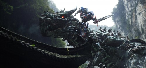 Transformers-Age-of-Extinction-Main-Review