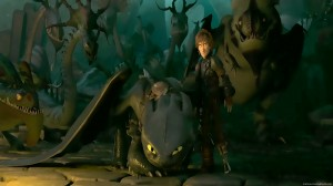 httyd2-how-to-train-your-dragon-2-